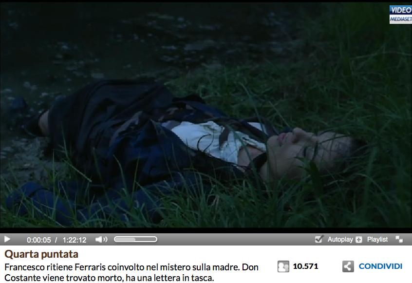 http://www.video.mediaset.it/video/i_segreti_di_borgo_larici/full/438703/quarta-puntata.html