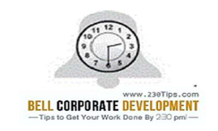 Bell Corporate Development, LLC