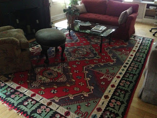 Rug Cleaning NYC, Organic Rug Cleaning NYC, Kilim Rugs, Navajo Rugs, Expensive Rugs, Rug Repair NYC, Best Rug Cleaners NYC, PureGreen Carpet Cleaning