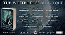 The White Cross Blog Tour
