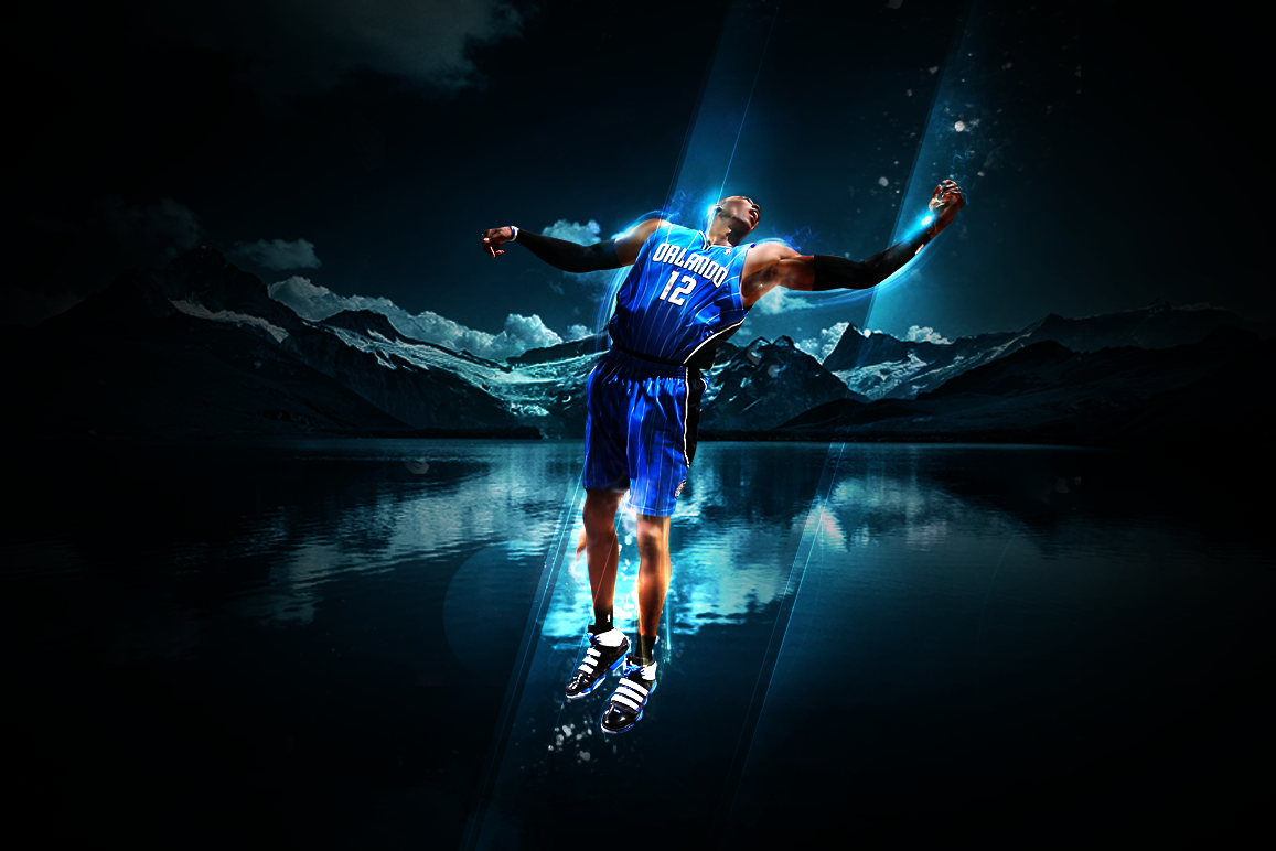 http://3.bp.blogspot.com/-tsabCLn0ByM/UTuv0Dav9HI/AAAAAAAAAvM/PzkIw8uQrTI/s1600/Dwight+Howard+HD+Wallpapers+01.png