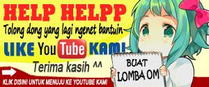 klik untuk menuju ke video yang akan di like