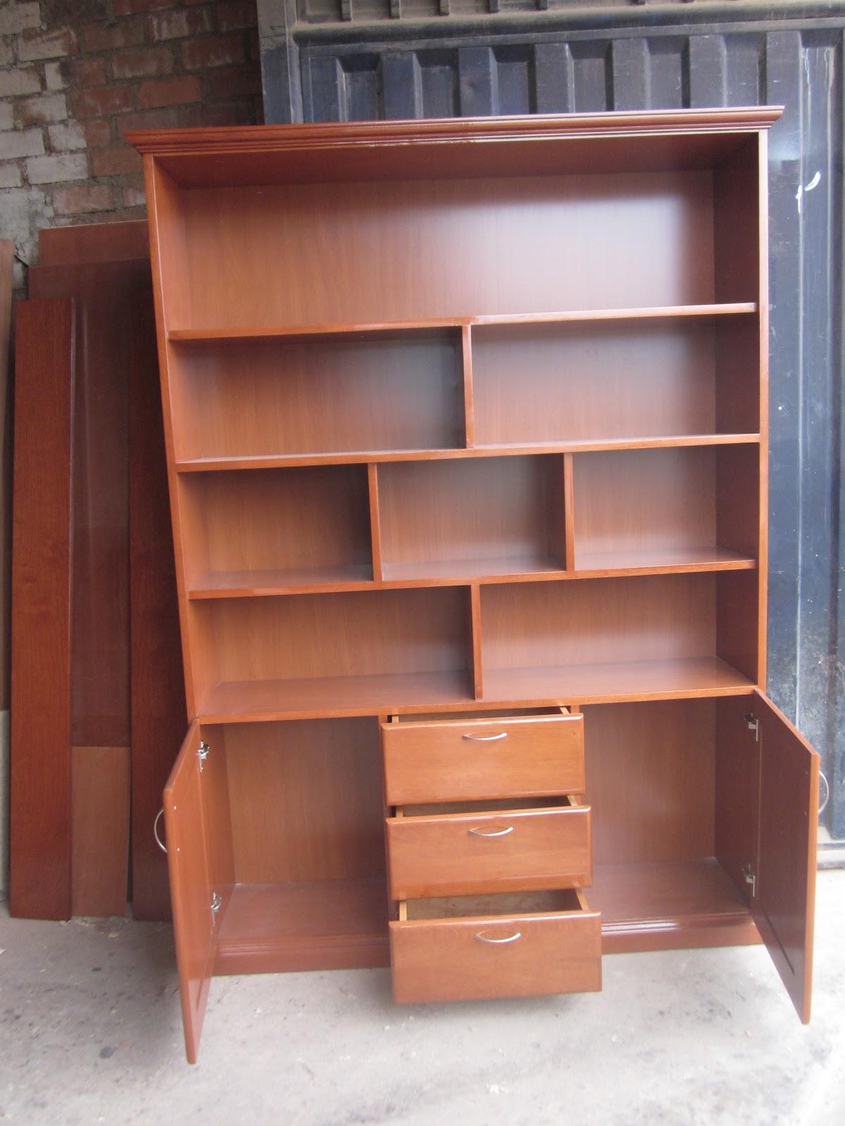 Ferredrywall muebles de melamine capinteria y ebanisteria - Muebles jose maria ...