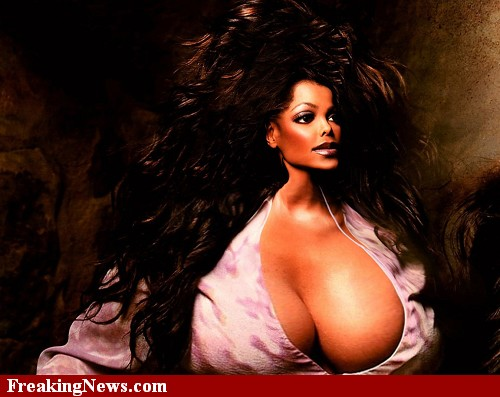 Janet Jackson Super Bowl Nipple Slip - YouTube