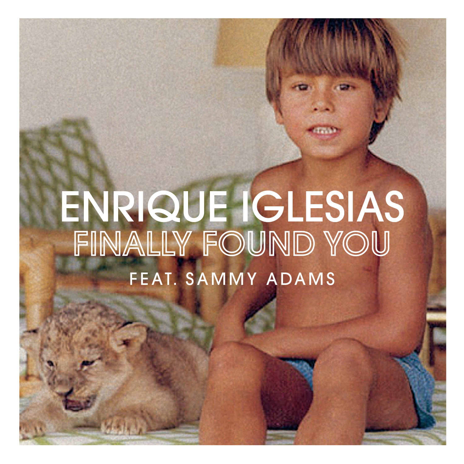 http://3.bp.blogspot.com/-tsbewK86M70/UIfcliUY4WI/AAAAAAAAHRE/qyMvnAWKlqo/s1600/Enrique+Iglesias+-+Finally+Found+You+ft.+Sammy+Adams.jpg
