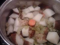 Samosas Recipe {Vegan} 12