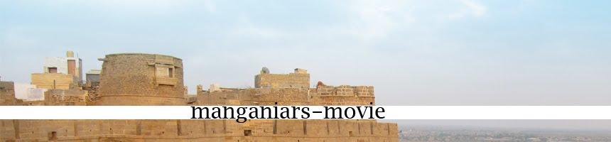 manganiars