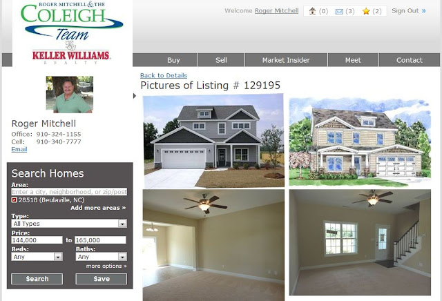Richlands+NC+new+homes+for+sale+-+126+Da