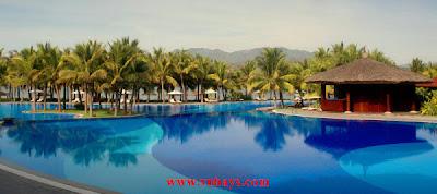Vinpearl Luxury Nha Trang 2