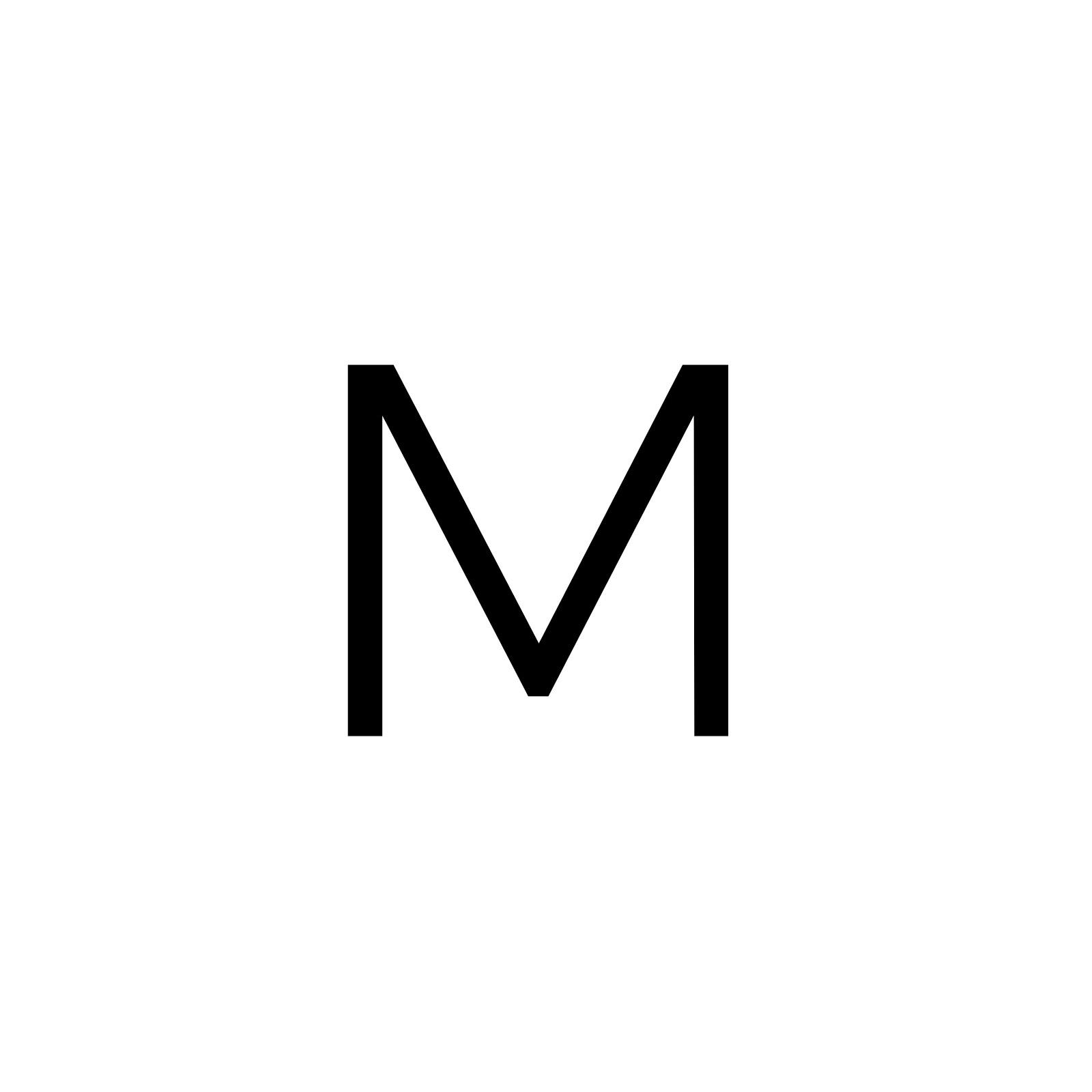 About Minimylism