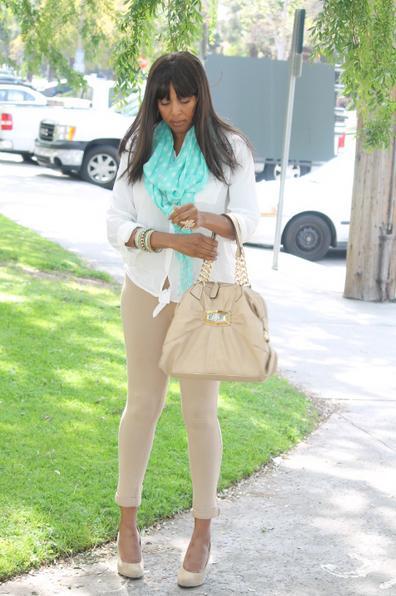 Featured-Fashionista-LV3