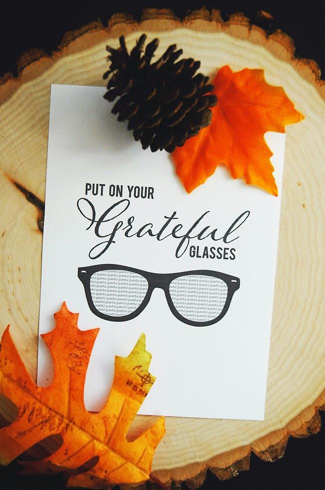 http://3.bp.blogspot.com/-tsjVEXHJ6ms/VDfroPKtJ4I/AAAAAAAAGg8/1Xej-Ib8OjE/s1600/Grateful-Glasses-Art-Print-8515.jpg
