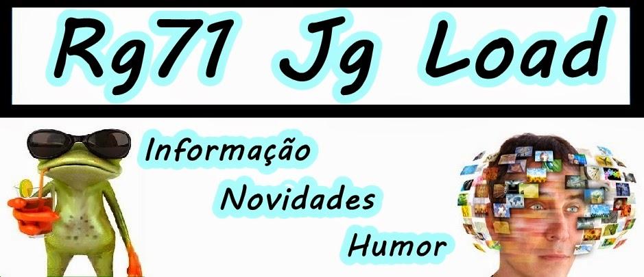 Rg 71 Jg  Load