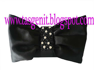 tas pesta clutch bags