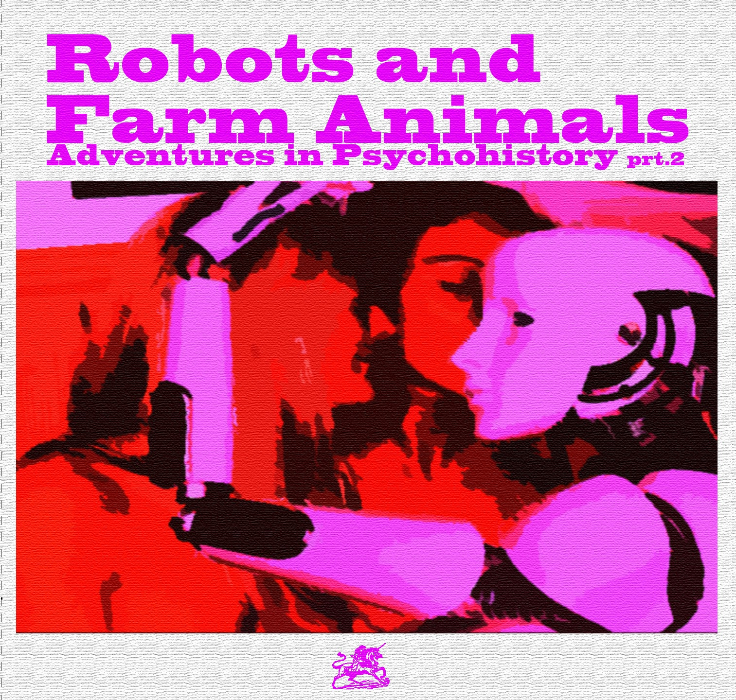 http://mastersofspaceopera.bandcamp.com/album/adventures-in-psychohistory-part-2-robots-and-farm-animals