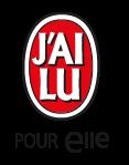 http://www.jailupourelle.com/laisse-moi-te-desirer.html