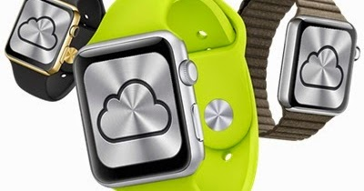how to restore apple watch
