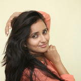Ishika Singh New Photos 44