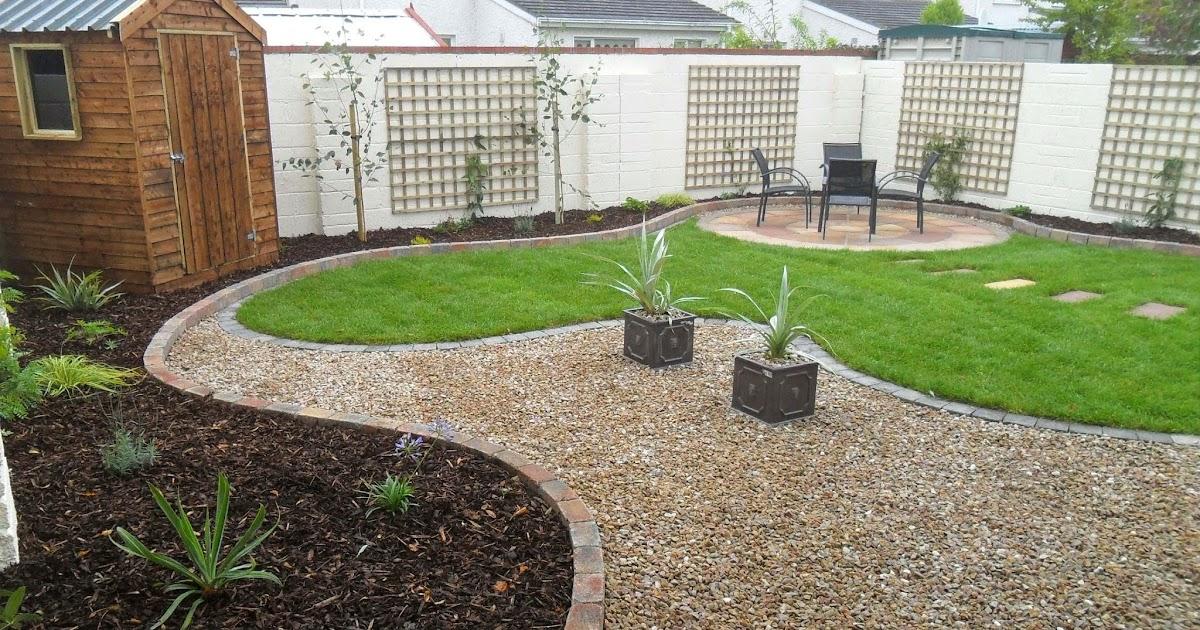 Green Art Landscape Garden Design : Greenart landscapes garden design construction and