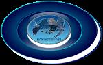 פורום ישראל - IL Forum