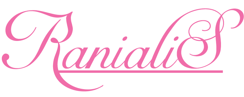 RANIALIS