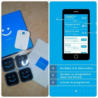http://lafilleauxbasketsroses.blogspot.com/2015/07/electrostimulation-bluetens.html