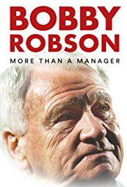 Watch Bobby Robson: More Than a Manager Online Free 2018 Putlocker