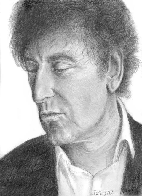 Alain Souchon (2012)