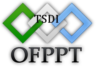 Passage TSDI 2009 Ofppt-www.isht-bm