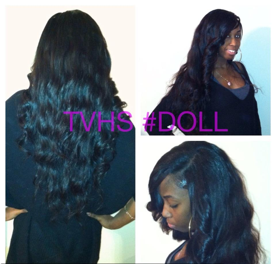 Vixen Sew In In Raliegh Nc hairstylegalleries.com