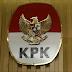 November 2015, Tunjangan Jabatan, Perumahan dan Transportasi Pimpinan KPK Naik