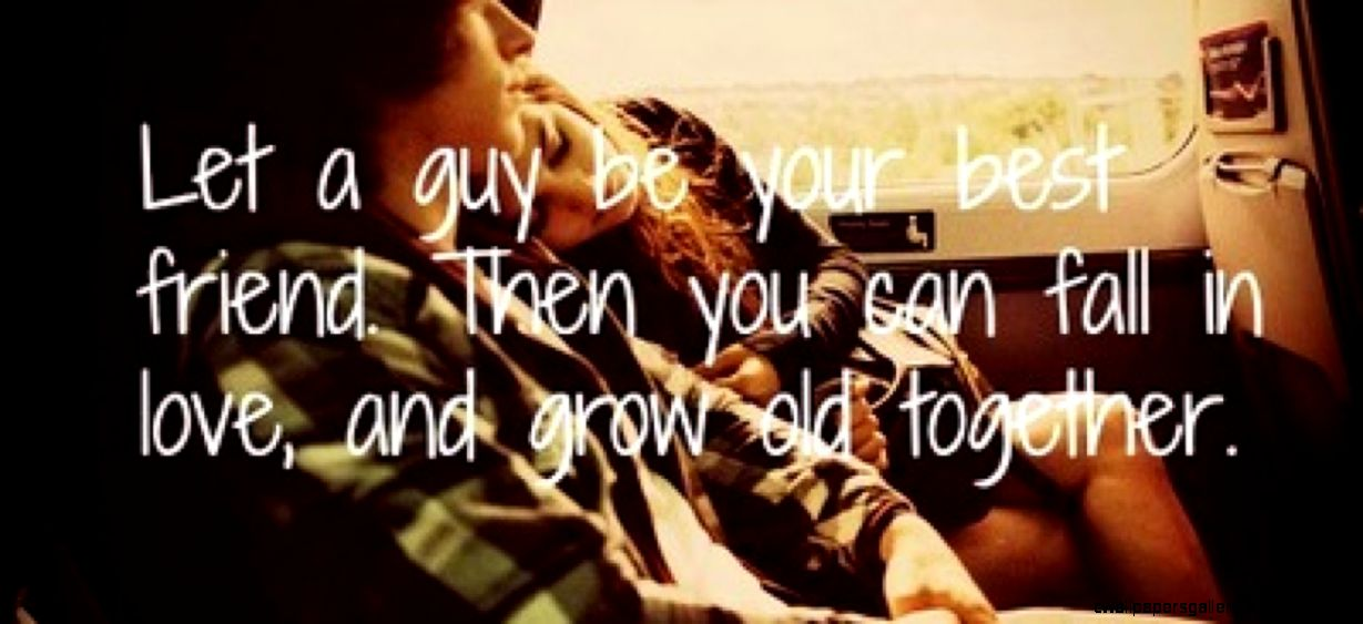 friendship quotes tumblr guy and girl pqxlaqod 1728x800c – Obvi