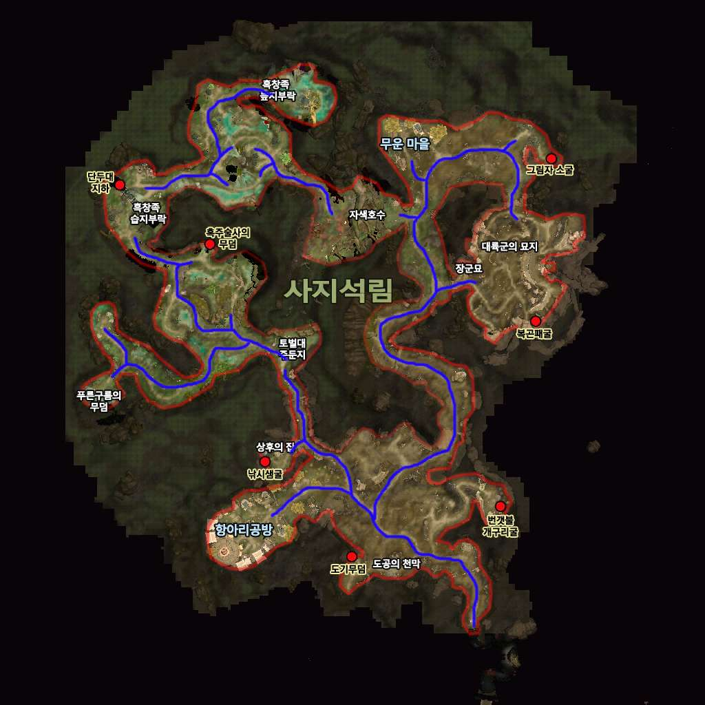 Blade and soul world map blade and soul waiting for news about blade and soul the most expected mmorpg 2011 2012 subscribe to rss gumiabroncs Choice Image
