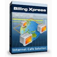 Billing Express 2009 Enterprise Full Crack 1