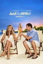 Watch Just Go with It 2011 Megavideo Online