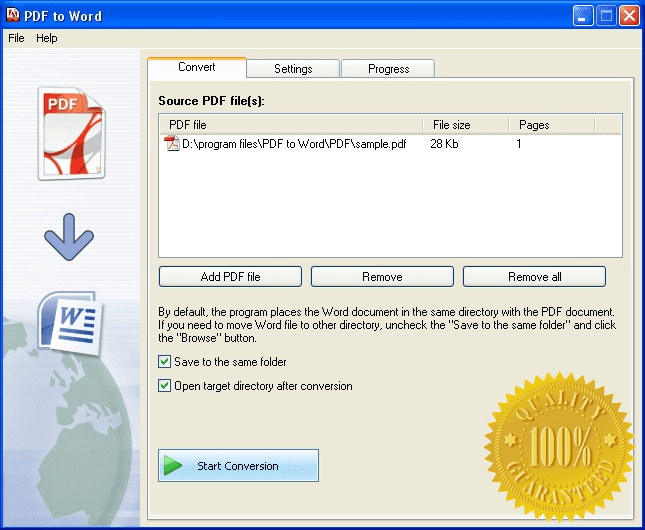 quick-pdf-to-word-converter-download