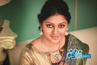 Lakshmi Menon Have More Tamil Films