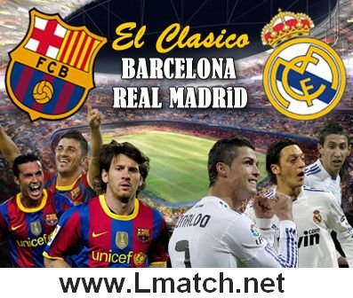 Real Madrid, Fc Barcelona, Clasico, Clasico Live, Real Madrid Vs Fc Barcelona, Real Madrid, Fc Barcelona, Clasico, Clasico Live, Real Madrid Vs Fc Barcelona, Real Madrid, Fc Barcelona, Clasico, Clasico Live, Real Madrid Vs Fc Barcelona, Real Madrid, Fc Barcelona, Clasico, Clasico Live, Real Madrid Vs Fc Barcelona,