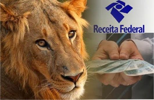 Consulta Restituições IRPF 2014 - MALHA FINA 2014