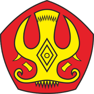 Penerimaan Mahasiswa Baru Universitas Tadulako 2016