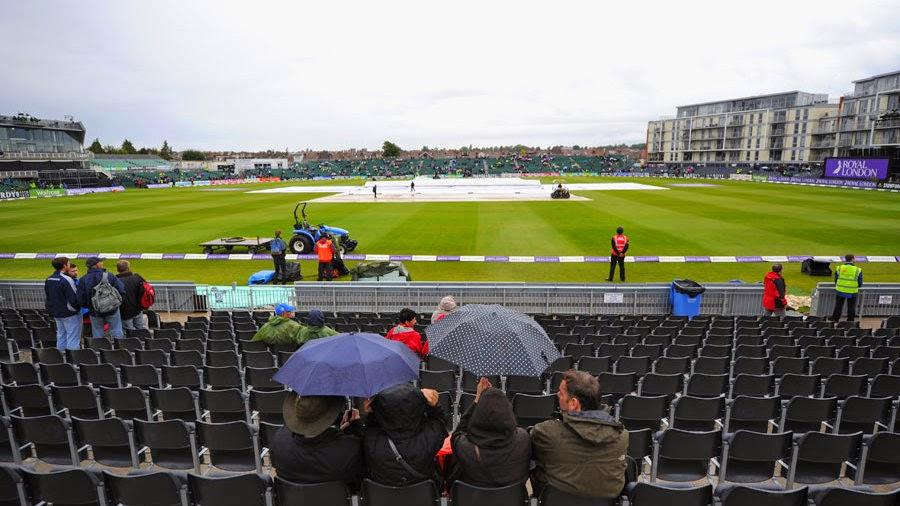1st-ODI-England-v-India-Bristol