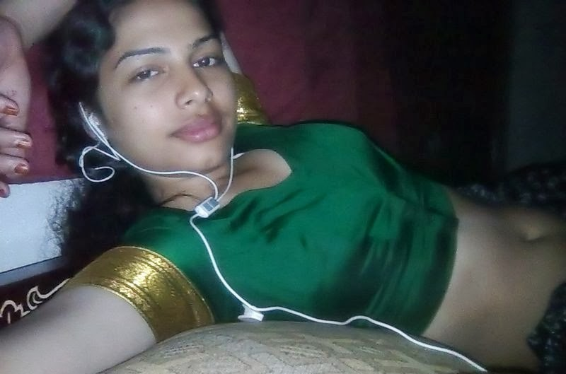 Kerala teen girls hd sex photos