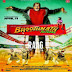BHOOTNATH Returns - Songs' LYRICS & VIDEOS