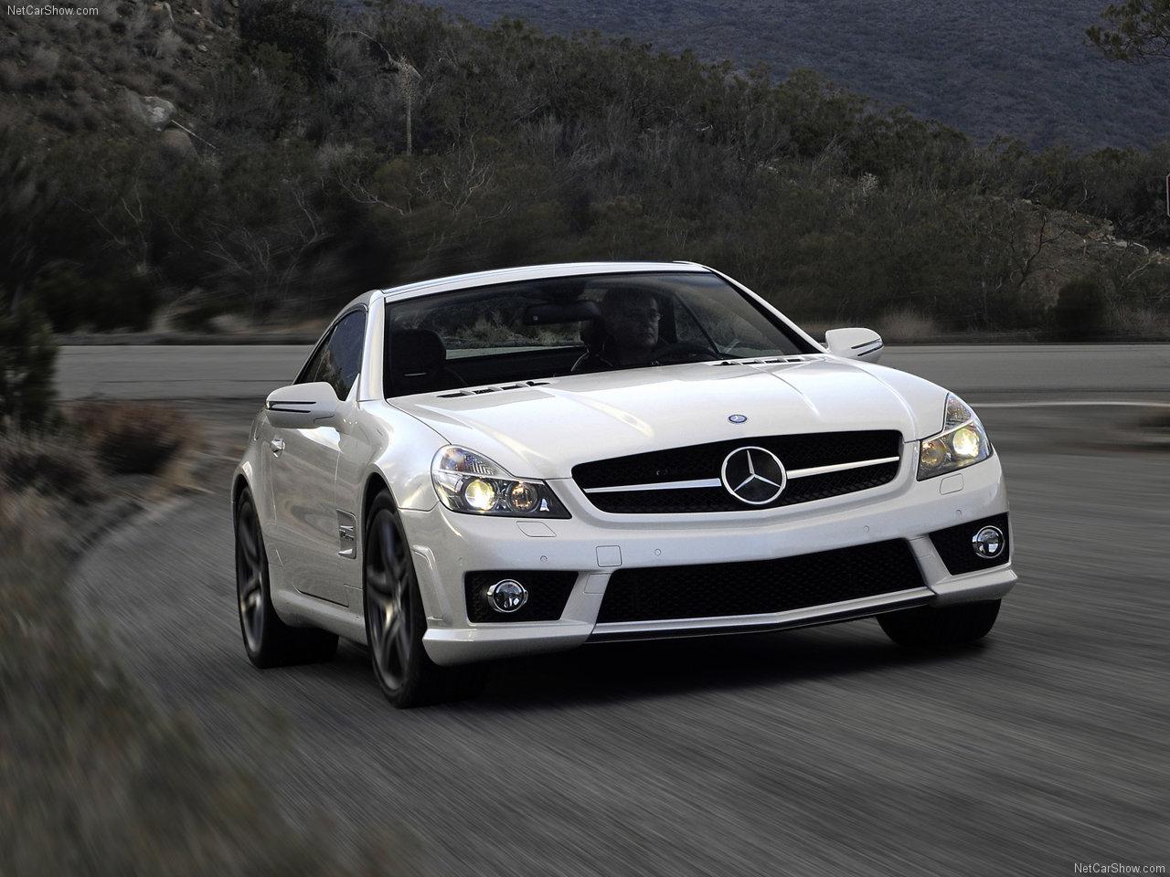 http://3.bp.blogspot.com/-tszjZwdaiu8/TWnG4D9D9eI/AAAAAAACLOw/Hse5exl0SiA/s1600/Mercedes-Benz-SL65_AMG_2009_1280x960_wallpaper_02.jpg