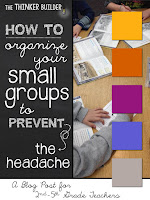 http://www.thethinkerbuilder.com/2015/07/how-to-organize-your-small-groups-to.html
