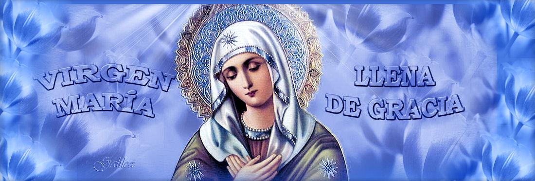 Sabiduria Divina de Maria de la Divina Sabiduría