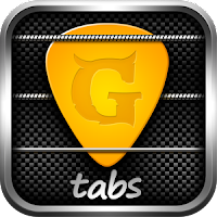 Ultimate Guitar Tabs & Chords android apk