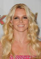 Britney Spears KIIS FM's 2011 Wango Tango Concert