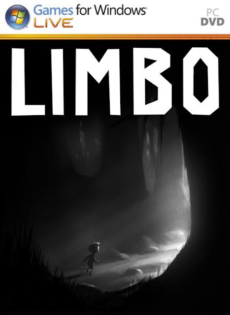 Limbo PC להורדה בלינק 1 מהיר LIMBO+Pc+2011
