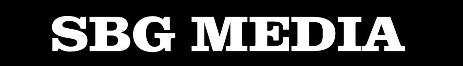 SBG Media ®™